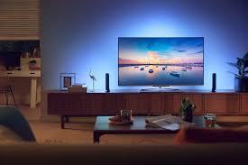 philips hue play wohnzimmer leuchte hue farben