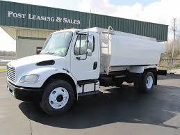 2007 Freightliner M2 106 2700 Gallon Gasoline / Fuel Truck For Sale ... 2018 Manitex 30112 S Crane For Sale In Knoxville Tennessee On Intertional Trucks In Tn For Used On Craigslist Tn Cars And By Owner Truckdomeus Chevrolet Commercial Fleet Dealer Beaty And By Pemberton Truck Lines Inc Cargo Freight Company Chattanooga 1976 Ford F150 2wd Supercab Sale Near Knoxville 37917 2006 Lifted Xlt 54 Ttonlariat