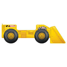 28 Tonka Toddler Bed, Tonka Gears Toddler Bedding Set 4pc ... Vintage Tonka Truck Diesel Shovel Ardiafm Coupons For Tonka Trucks Target Online Coupon Codes 5 Off 50 Maisto Collector Series Steam 1956 Pickup Set In Case 1970 2585 Hydraulic Dump Youtube New Fun Kids Play Toy Classic Steel Mighty Sturdy Vintage Tonka Toys Yellow Articulated Lorry Rig Unit With Bulldozer 1963 Jeep Runabout With Boat Box On Ebay Ewillys Httpwwwebaycomitmvintage1960snkatoyspressedsteel5 1950s Toys Pressed And Similar Items Chuck Friends Beach Fleet Vehicles Upc 6535691 Cstruction 2011 Hasbro Lights Sounds Working 28 Toddler Bed Gears Bedding 4pc
