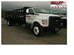 2017 Used Ford F750 At Valley Hino Isuzu Truck Serving Medina, OH ... Ford F750 Patch Truck Silsbee Fleet 2007 Pre Emissions Forestry Truck 59 Cummins Non Cdl 1968 Heavy Item 3147 Sold Wednesday Mar Used 2010 Ford Flatbed Truck For Sale In Al 30 F650 Regular Cab Tractor 2016 3d Model Hum3d 2009 Tpi 2004 4x4 Puddle Jumper Bucket Boom 583001 About Us Concrete Mixer Supply And Commercial First Look New 2017 Sdty 750 In Regina R579 Capital