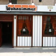 pubs in stuttgart yelp