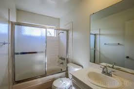 100 Stoneridge Apartments La Habra Ca Photo Gallery