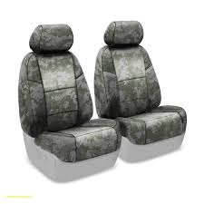 100 Custom Truck Seat Covers Unique Bench Camo Covers