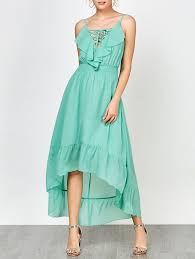 high low mint dress chinese goods catalog chinaprices net