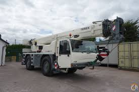 Terex AC40-2L, Excellent Condition Crane For Sale In Cork County ... 11966 Gm C10 Pickup Trucks Headers Lsseries Motor Swap 48l Totd 2014 Gmc Sierra Denali Base 53l Or Upgraded 62l Motor Trend Russians Drive From Siberia To The North Pole And Back Cbc News Five Students Crushed Under Truck In Bhadrak Cm Announces Rs 2l Ex 2011 Freightliner Cversion 450 Hp Mercedesbenz Exterior 2l Custom Trucks Delightful Man Logo Hd Wallpapers Tgx 1999 Toyota Hilux 24 Gl Toyotahilux Xtracab Faun Atf 302l Cstruction Equipment 79900 Bas Custom Medium Duty Intertional Blacksilver The 2015 Chevrolet Silverado 1500 High Country 4wd Crew Cab Tweedehands Ln56l 24d Left Hand Engine 4 X