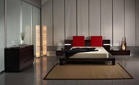 Floor Lamps Ikea Egypt by Modern Floor Lamps Ikea U2014 Bitdigest Design Stylish Floor Lamps Ikea