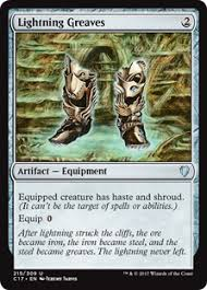 Premade Commander Decks 2016 magic the gathering u0027s latest commander set is what players have