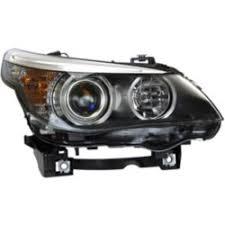 bmw 528i headlight best headlight for bmw 528i