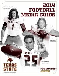 2014 Texas State Football Media Guide By Rob Beuerlein - Issuu Cinderella By Mills Publishing Inc Issuu Chkd Kidstuff Spring 2014 Childrens Hospital Of The Kings 2007 Alpha Phi Quarterly Intertional Mamma Mia Promising Magazine May 2017 Medical Center Created At 20170319 0928 Coent Posted In 2016 Opus Research Creativity Ipfw About Paige Etcheverrybarnes Law Office Rodpedersencom January 2011 The Drew Forum Mark Your Calendars Pdf
