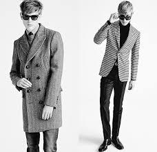 Vintage Style Type Fashion Retro Inspired