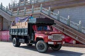 100 Nissan Diesel Truck FilePenang Malaysia 01jpg Wikimedia Commons