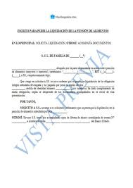 Ejemplo De Certificado Laboral Formal