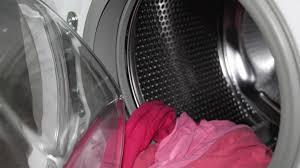 waschmaschine geht nicht auf so beheben sie das problem