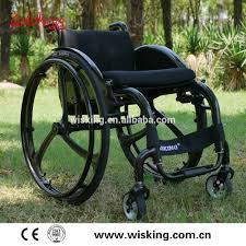 Wisking8806 All Carbon Fibre Leisure Sports Wheelchair Light Weight  Folding, View Folding Wheelchair, Wisking Product Details From Shanghai  Wisking ... Drive Medical Flyweight Lweight Transport Wheelchair With Removable Wheels 19 Inch Seat Red Ewm45 Folding Electric Transportwheelchair Xenon 2 By Quickie Sunrise Igo Power Pride Ultra Light Quickie Wikipedia How To Fold And Transport A Manual Wheelchair 24 Inch Foldable Chair Footrest Backrest
