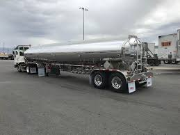 2018 Heil PETROLEUM TANK Gasoline / Fuel Tank Trailer For Sale ... Gasoline Tanker Oil Trailer Truck On Highway Very Fast Driving Tanker Truck A Case For Enhanced Physical Security Of Fuel Lego Moc Building Instruction Youtube China Leaf Spring Air Bag Suspension Fuelheavy Oilgasoline Tank 3d Render Stock Photo Picture And Royalty Free Images Field Farm Asphalt Transport Vehicle Usa Capacity Tri Chemical Lorry Water Transport Tank Stock Vector Illustration Supply 40749441 Vector Simple Flat Icon Art Large Scale Oil Pickup Mcg Midwest Stuck Train Tracks