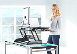 Standing Desk Floor Mat by Office Design Office Depot Standing Desk Mat Modify Office Desk