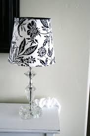 Ed Gein Human Lampshade by Ed Gein Lounge Human Skin Chair U2013 World Of Arts Lamp Art Ideas