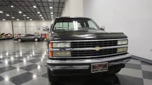 706 NSH 1991 Chevy Silverado 1500 4x4 - YouTube Bushwacker Cut Out Style Fender Flares 731991 Chevy Suburban 1969 Chevrolet Truck Wiring Diagram Database 1991 Elegant How To Install Replace Is Barn Find Ck 1500 Z71 With 35k Miles Worth Silverado Gmc Sierra 881992 Instrument 91 Truckdomeus Old Photos Collection All Makes Trucks Photo Gallery Autoblog My First Truck Shortbed Nice Youtube Custom Interior Leather