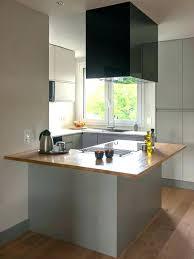 hotte de cuisine design hotte aspirante cuisine plaque d inox pour cuisine 12 hotte