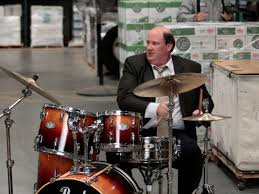 Smashing Pumpkins Drummer Audition by The Office Trivia Quiz U2013 Level 1 Quiz For Fans