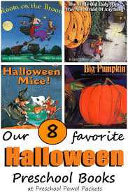 Halloween Picture Books For Third Graders by Collection Best Halloween Books For Preschool Pictures The 25
