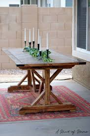 2×4 Chair Plans Best Of Farmhouse Table Plans - WOODWORKING PLANS IDEAS Farmhouse Wooden Table Reclaimed Wood And Chairs Plans Round Coffee Height Cushions Bench Kitchen Room Rooms High Width Standard Depth 31 Awesome Ding Odworking Plans Ideas Diy Outdoor Free Crished Bliss Rogue Engineer Counter Farmhouse Ding Room Table Seats 12 With Farm With Dinner Leaf Style And Elegance Long Excellent Picture Of Small Decoration Ideas Diy Square 247iloveshoppginfo Old