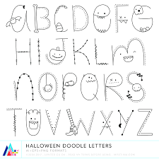 Free Printable Letter Stencils Online Download Them Or Print