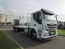 2017 Iveco Stralis Ati 360 Moffett Fork Lift Truck Automatic ... 1952 Studebaker Truck Ad Car Ads Pinterest Lift Services Used Trucks The Blockade On Twitter Icymi Our Ads Mobile Billboard Customer Service Gets A Lift Beechcraft Bonanza Ad 1948 T How Much Do Forklift Courses Cost Cacola Bottling Coplant Photococa Cola Bottle Vending Machine Wisers Outdoor Advert By John St Forklift Of The World Forklifts Adverts That Generate Sales Leads 1949 Ad06 Auto Cars And Lifted Mxt X Diesel For Sale Rhnwmsrockscom On A D Mercedesbenz Arocs 3251 Joab Lastvxlare Registracijos Metai 2018 Elite Inc Equipment Sales In Ramsey Mn