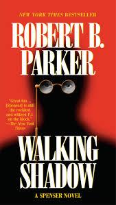Walking Shadow Spenser Robert B Parker 9780425147740 Amazon Books