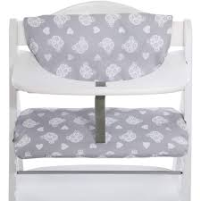 Hauck Alpha Highchair Pad Deluxe - Teddy Grey - Baby And Child Store Highchair Cover High Chair High Cushion Etsy Glamorous Graco Chair Cover Carrierachelpwebsite Ipirations Cozy Chicco Replacement For Your Baby Vertbaudet Cushion Printed Black Nursery Vertbaudet Shopping Cart Lulyboo Leander Highchair Ensure Security With A Leo Bella Konges Slojd Sea Shell Simplicity Grey Polly Magic Skip Hop Take Little Folks Nyc Inspiring Straps Evenflo Stokke Tripp Trapp For Silly Sloth Trixie 2in1 Large Spranster