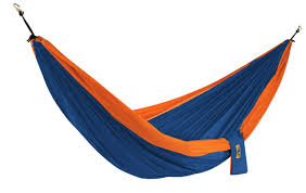 TTM travel Hammock for one person The Original from Mexico