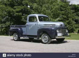 1950 Ford F-47 Pickup Truck Stock Photo: 3811862 - Alamy Classic Muscle Car For Sale 1947 Ford Rat Rod Pick Up Sold Erics File1947 Jailbar Pickup 1810062jpg Wikimedia Commons Ford Rat Rod Pickup Truck Youtube 47 Pickup Truck Enthusiasts Forums Coe Truck A Photo On Flickriver Coolest Classic Tow Vehicle The Hull Truth Boating And Fishing Forum 1950 F47 Stock Photo 541697 Alamy 1949 F1 Hot Network Panel For Classiccarscom Cc940571 194247 Fire After Getting Our Christmas Tree T Flickr Red 46 Custom Just Trucks Pinterest Trucks