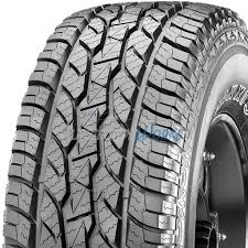 2 NEW LT285/75R16 Maxxis Bravo AT-771 All Terrain 10 Ply 285 75 16 ... Maxxis Mt762 Bighorn Tire Lt27570r18 Walmartcom Tyres 3105x15 Mud Terrain 3 X And 1 Cooper Tires Page 10 Expedition Portal Tires Off Road Classifieds Stock Polaris Rzr Turbo Wheels Mt764 Philippines New Big Horns Nissan Titan Forum Utv Tire Buyers Guide Action Magazine Angle 4wd 26575r16 10pr 3120m New Tyre 265 75
