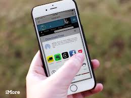 Best iOS 8 sharing and action extension apps for iPhone