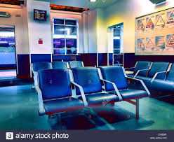 Empty Waiting Room Uk Stock Photos & Empty Waiting Room Uk ... Hot Selling Delivery Pmature Infant Incubator With Baby Skin Mode Hospital Waiting Room Chairs Buy Chairsdelivery Japan With Children Travel Guide At Wikivoyage Cheap Fniture Reception Meeting Or Our Dental Clinic Team Lucerne Csultation Dr Report B Stock Illustration Banji Dds Affordable And Colorful Best Paint Holliston Pediatric Group By Chic Redesign Kid Friendly Charming For Medical Offices In What Its Like To Be A Young Adult Childrens