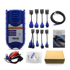 NEXIQ USB Link + Software Diesel Truck Auto Diagnostic Tool ... Universal Diesel Diagnostic Scanner Laptop Tool Cat Cummins Nissan Ud Trucks Software Pc Consult 052010 Xtruck Usb Link Truck Diagnose Interface 88890300 Vocom Vcads For Volvorenaultudmack Bosch 3824 Esi Testing Scan Tools Xtuner T1 Heavy Duty Auto Ielligent Support 2017 Newly Nexiq 125032 Volvo Multi Archive Dg Technologies Automotive Military Conag And