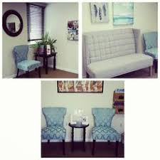 Threshold Barrel Chair Marlow Bluebird by Carla Chair Comes In Pretty Peacock Blue Safe Alliance