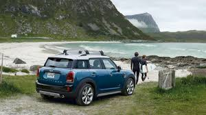 The 16 Best Cars For Adventure | Outside Online