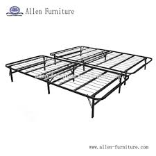 Aerobed Queen Rollaway With Headboard by Bed Frames Bed Frame With Headboard Rollaway Bed Costco Fold Up