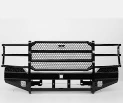 Hill Country Truck Store | Ranch Hand Legend / Grille Guard Front Bumper China Semi Truck Front Bumper Guard Bumpers Auto Deer Grille Buy Tac Bull Bar For 042017 Ford F150 Pickup Excl About Us Best Duty Off Road For 2015 Ram 1500 Cheap 72018 F250 F350 Fab Fours Vengeance Series With Ranch Hand Wwwbumperdudecom 5124775600low Price Frontier Gear Home Facebook Amazoncom Westin 321395 Black Automotive 4x4 Manufacturer Top Quality 4wd 0914 Protector Brush