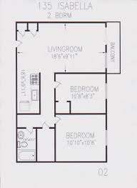 100 750 Square Foot House 800 Sq Ft Design Cost To Build 800 Sq Ft House