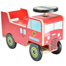 Ride On Wooden Fire Engine Spray Rescue Fire Truck Little Tikes Amazoncom Kid Trax Red Engine Electric Rideon Toys Games Kids Ride On Unboxing And Review Youtube Mega Bloks 3in1 Toy Amazoncouk For Riding Rombout Middle School Pto To With The Bravest Avigo Ram 3500 12 Volt Powered Cars Schylling Metal Speedster Vintage Marx Pressed Steel Revell Fisher Price Ebay