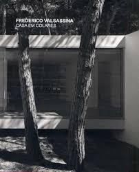 100 Frederico Valsassina Architectura Natura Casa Em Colares