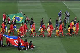 2010 FIFA World Cup - Wikipedia Backyard Baseball Download Mac Ideas House Generation Best Of 1997 Vtorsecurityme Aurora Crime Beaconnews Soccer 1998 Outdoor Fniture Design And Football 2008 Pc Youtube Mickey Mouse Friends Disney Of Pc For Free Download Mac Pc Soccer Each Other By Football Humongous Ertainment Neauiccom