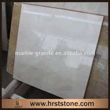 list manufacturers of crema marfil marble 24x24 tiles buy crema