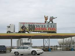 Using Biodiesel & Vegetable Oil As Rv Fuel | The Rving Guide With ... Pet Friendly Truck Stop Guide Mcpherson Oil Pilot Flying J Travel Centers Sweet Peatruck Bbq In Arkansas Memphis The Turn Out Socijucefilmfestival Stranger Road Life Media The Pocket Cdc Accsories Your No1 For All Searaytraileringguide2012 Hours Of Service Wikipedia Roadlife Publications 788 Ebay Gypsies Long Island Live Music Eertainment This Morning I Showered At A Girl Meets