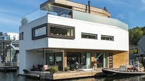 100 Modern Design Of House Contemporary 25 Modern Home Exterior Design Ideas