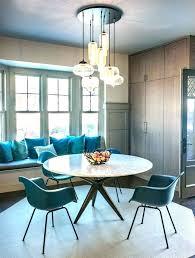 Off Center Light Fixture Dining Room Chandelier Medium Size Of Chandeliers