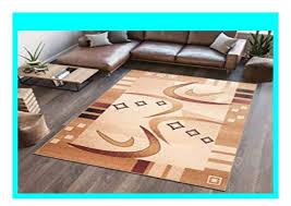 sell tapiso atlas teppich kurzflor modern designer streifen