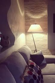 designer wohnzimmerle stehle wohnzimmer